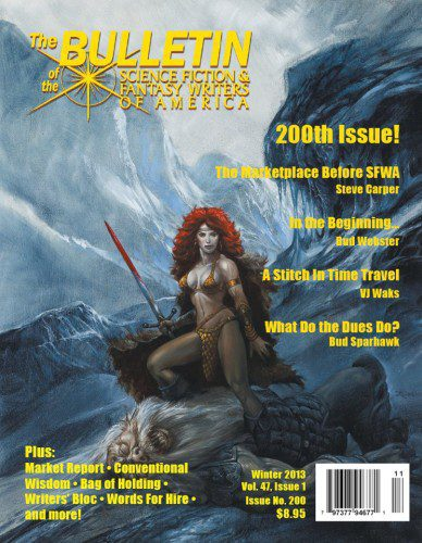 Bulletin-Issue-200-Cover