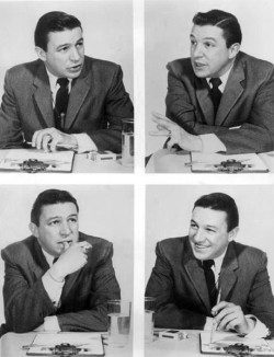 Mike_Wallace_Interviews_1957