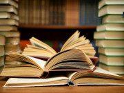 Books HD by Abhi Sharma