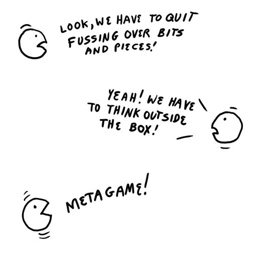 mb39-1