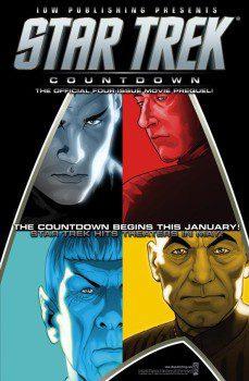 Countdown_poster_art