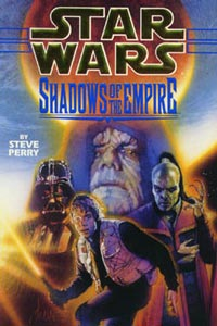 Shadows_of_the_empire_bookcover