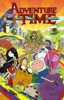 adventure-time-cover