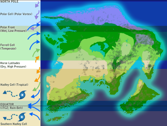 Interplay-of-Climate-and-Terrain_legend_plus_270