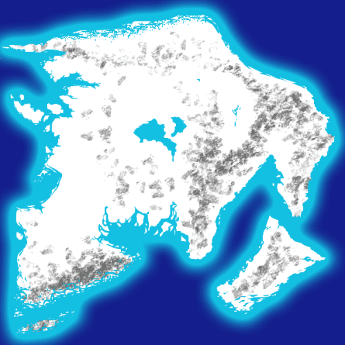 blank_continent_270