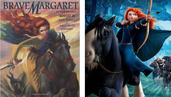 brave-margaret-vs-merida