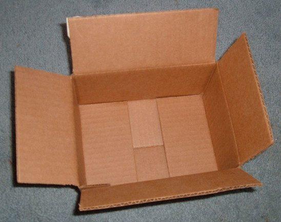 box-by-Arnold-Reinhold