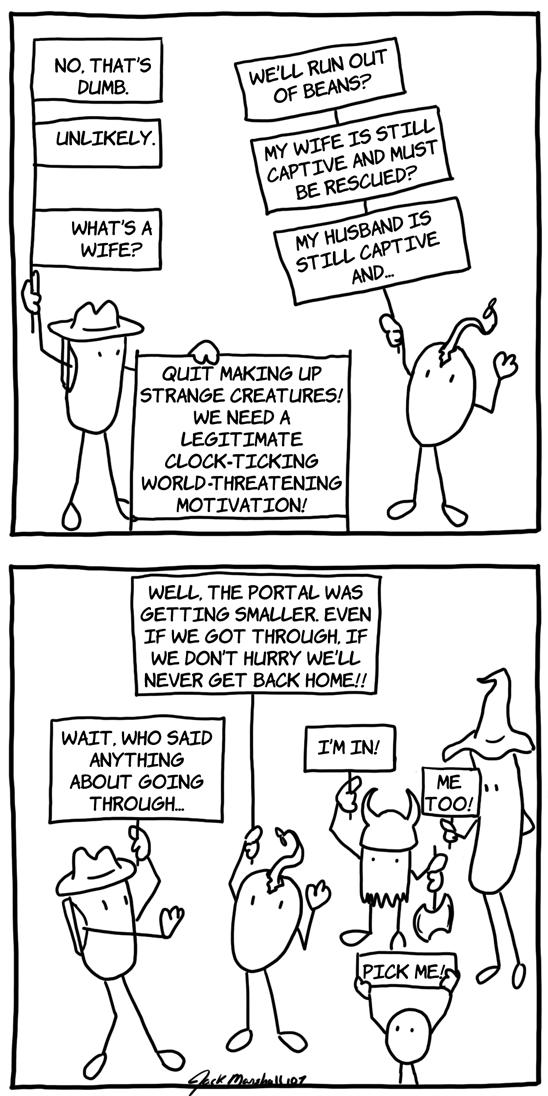 mb107-2