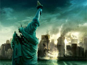 cloverfield thumb