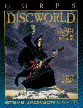 gurps-discworld-1