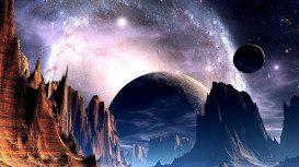 scifi_planets_djandywcom