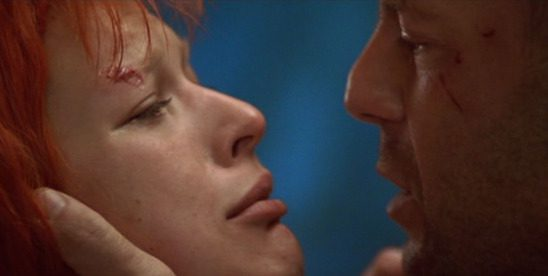 fifth-element-love