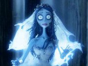 corpse-bride-small