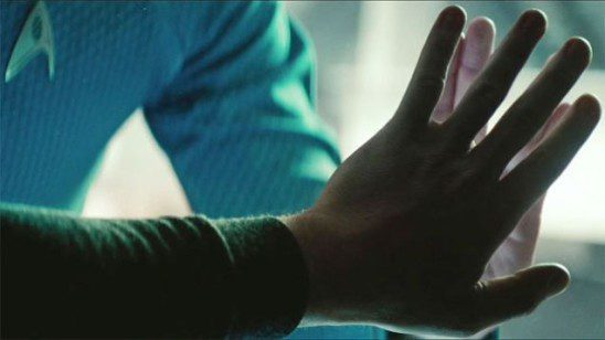 STID Hand Death