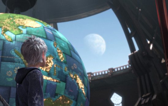Rise-guardians-disneyscreencaps.com-2611