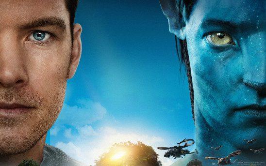 Avatar,_2009,_Sam_Worthington_as_Jake_Sully