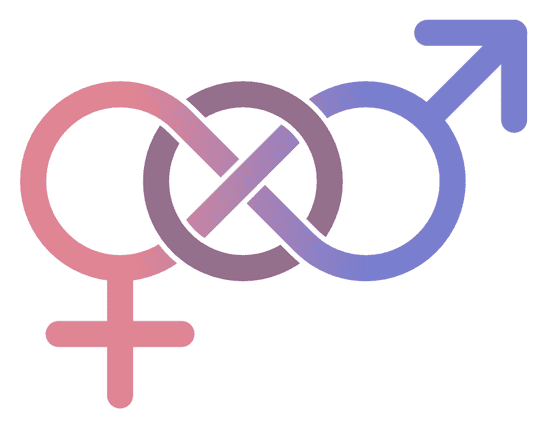 alternative-sexuality-symbol