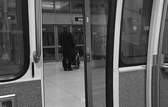 monorail-doors