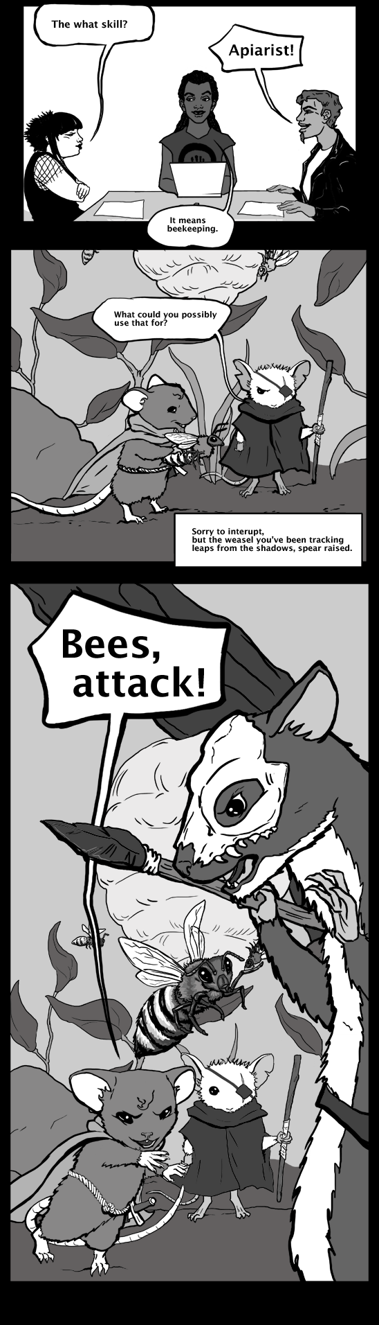 mouseguard6-bottom