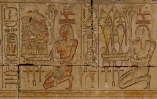 Five Underused Settings in Spec Fic – Mythcreants