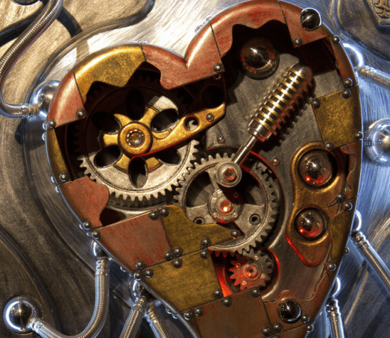 Five Roleplaying Mechanics That Must Go – Mythcreants