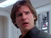 Han Solo looking confused.