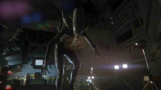 Should Your Sapient Aliens Be Bipedal? – Mythcreants