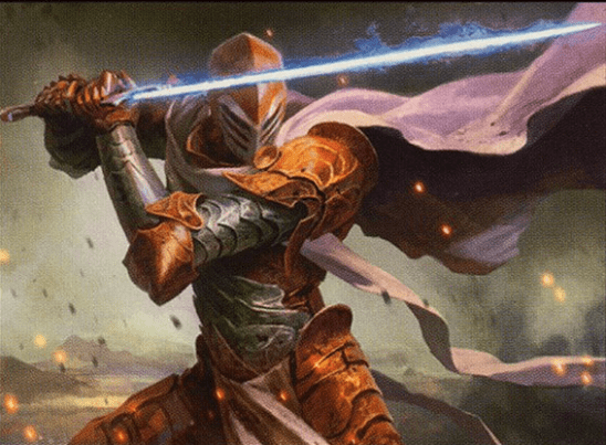 Unearthed Arcana Review Oath Of Heroism Paladin Mythcreants The cleric is a useful resource to anyone eager to play one among the oldest character classes in fantasy roleplaying, with many new options for designed by stefen styrsky, divine favor: oath of heroism paladin