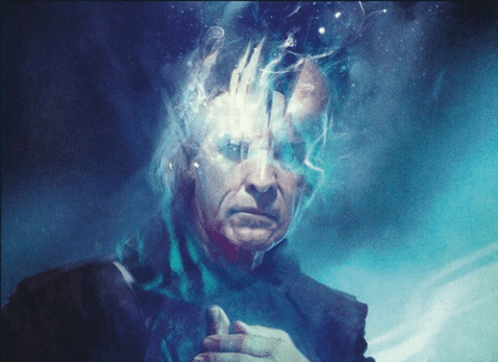 Unearthed Arcana Review Aberrant Mind Sorcerer Mythcreants A modified memory doesn't necessarily affect how a creature behaves, particularly if the memory contradicts the creature's natural inclinations, alignment, or beliefs. unearthed arcana review aberrant mind